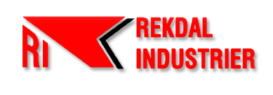 Rekdal Industrier AS